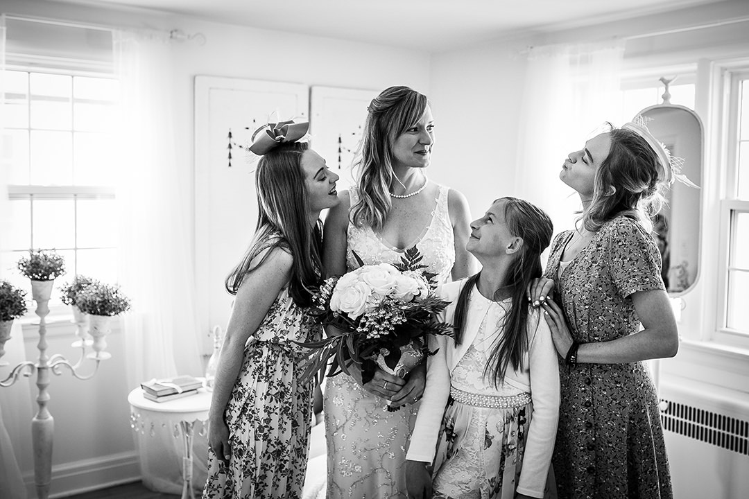 Kristi&Romain_WeddingBlog_StBoniface_May2019-18.jpg