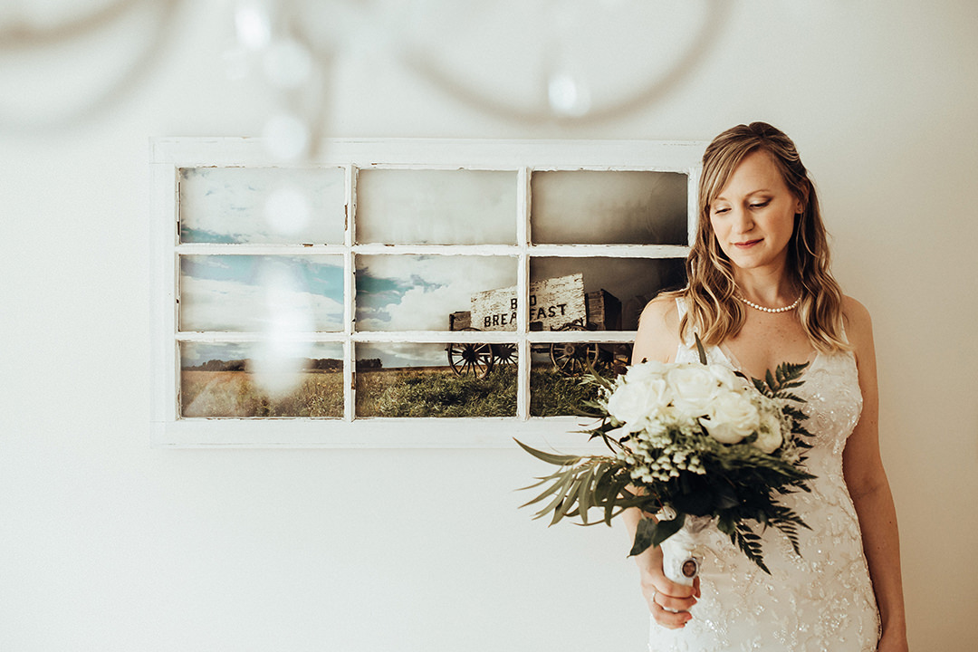 Kristi&Romain_WeddingBlog_StBoniface_May2019-19.jpg