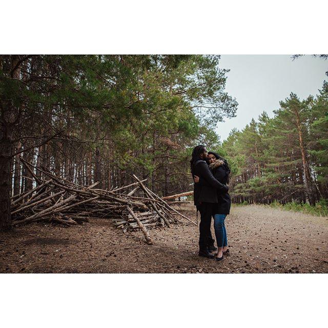 Wedding Day for these two 🖤🖤 . . . . . . #winnipegweddingphotographer #winnipegweddings #canadianweddingphotographer #anotherwildstory #radlovestories #engagementphotos #happilyeverafter #soloverly #loveauthentic #photobugcommunity #weddinglegends #ido #thatsdarling #makeportraits #beloved #belovedcollective #lookslikefilm #picoftheday