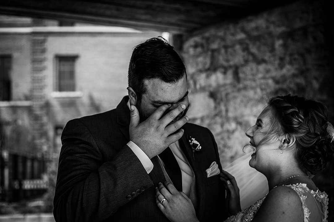 Tayer&Zach_Wedding_BestWesternPlus_2019-33.jpg