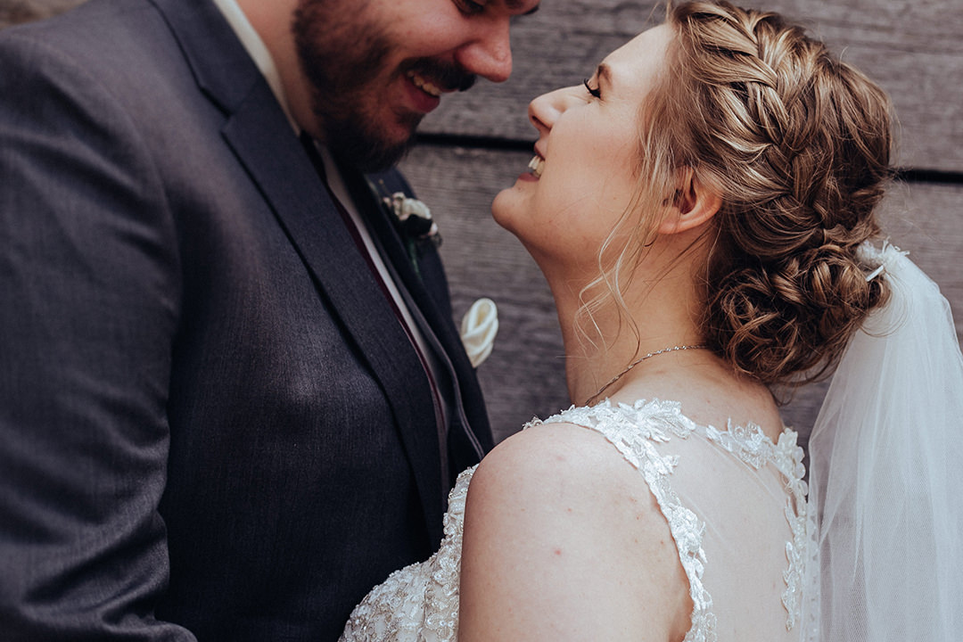 Tayer&Zach_Wedding_BestWesternPlus_2019-88.jpg