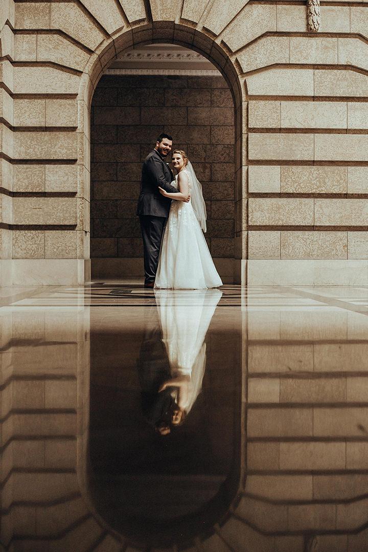 Tayer&Zach_Wedding_BestWesternPlus_2019-174.jpg