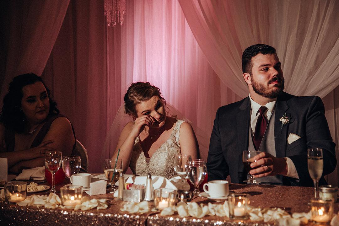 Tayer&Zach_Wedding_BestWesternPlus_2019-468.jpg