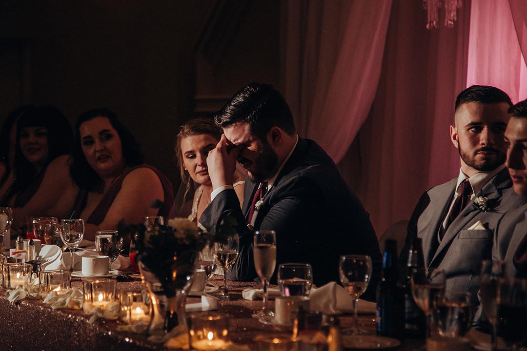 Tayer&Zach_Wedding_BestWesternPlus_2019-473.jpg