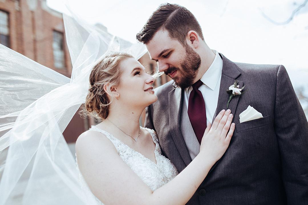 Tayer&Zach_Wedding_BestWesternPlus_2019-220.jpg