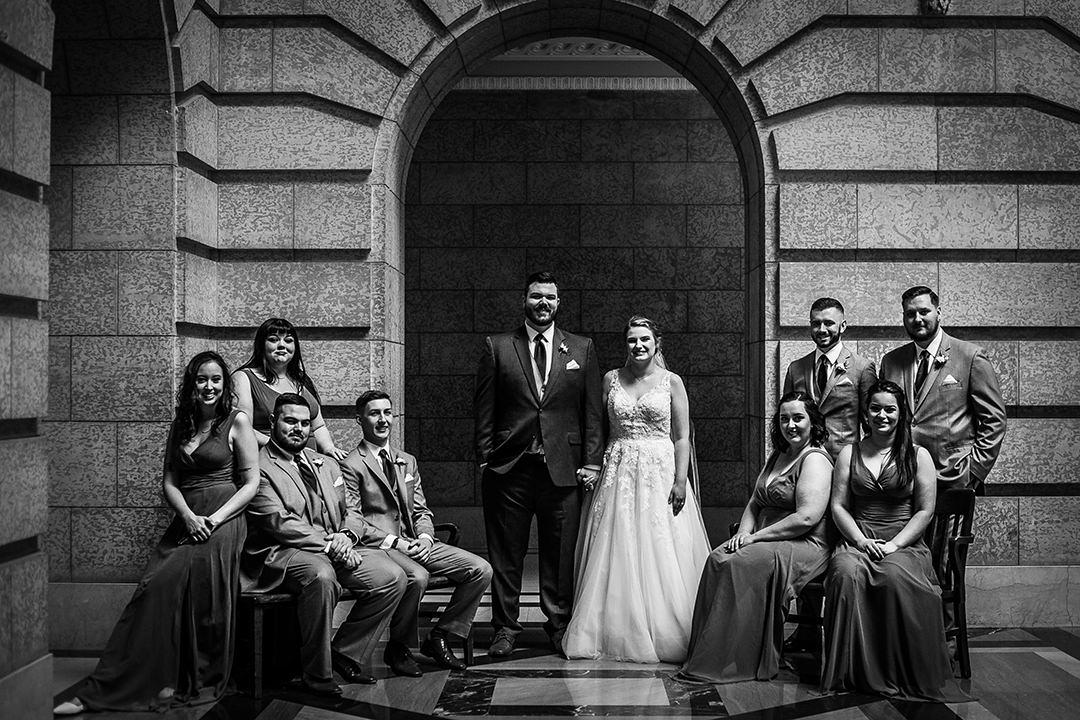 Tayer&Zach_Wedding_BestWesternPlus_2019-183.jpg