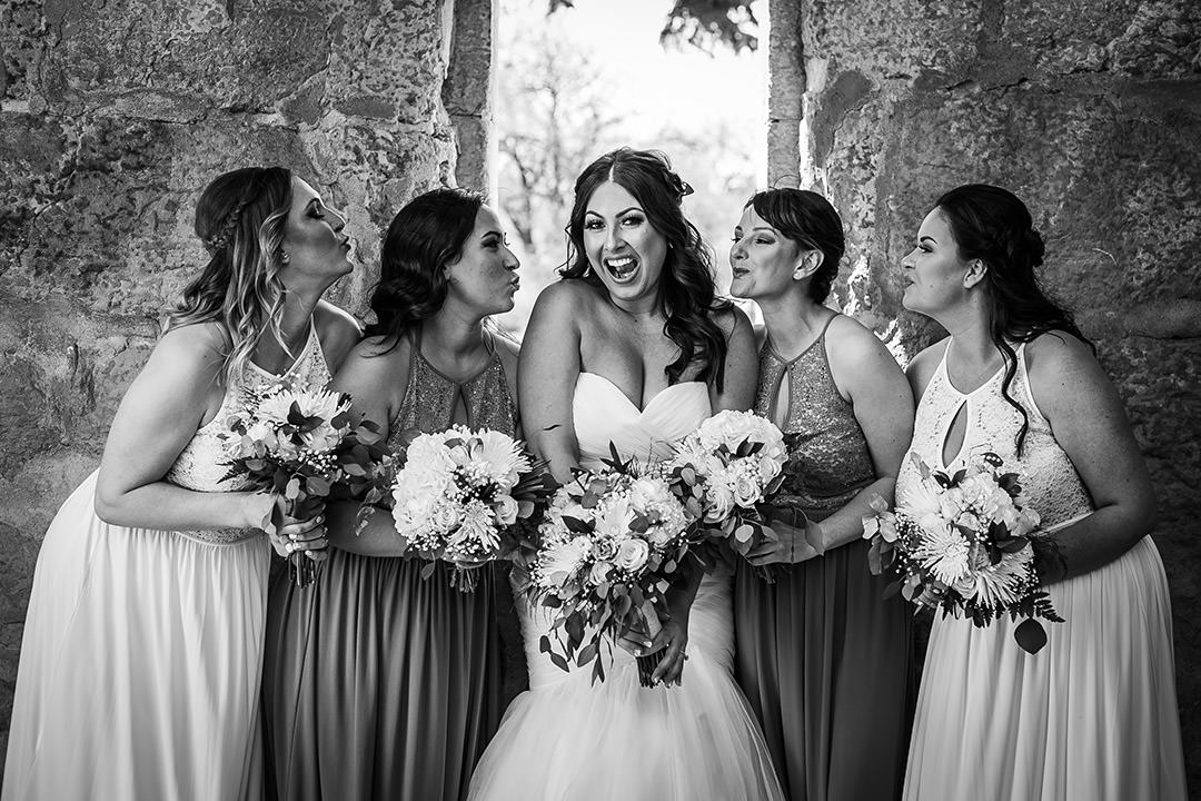 Courtney&Scott_May2019_FortGibraltar_Wedding-136.jpg