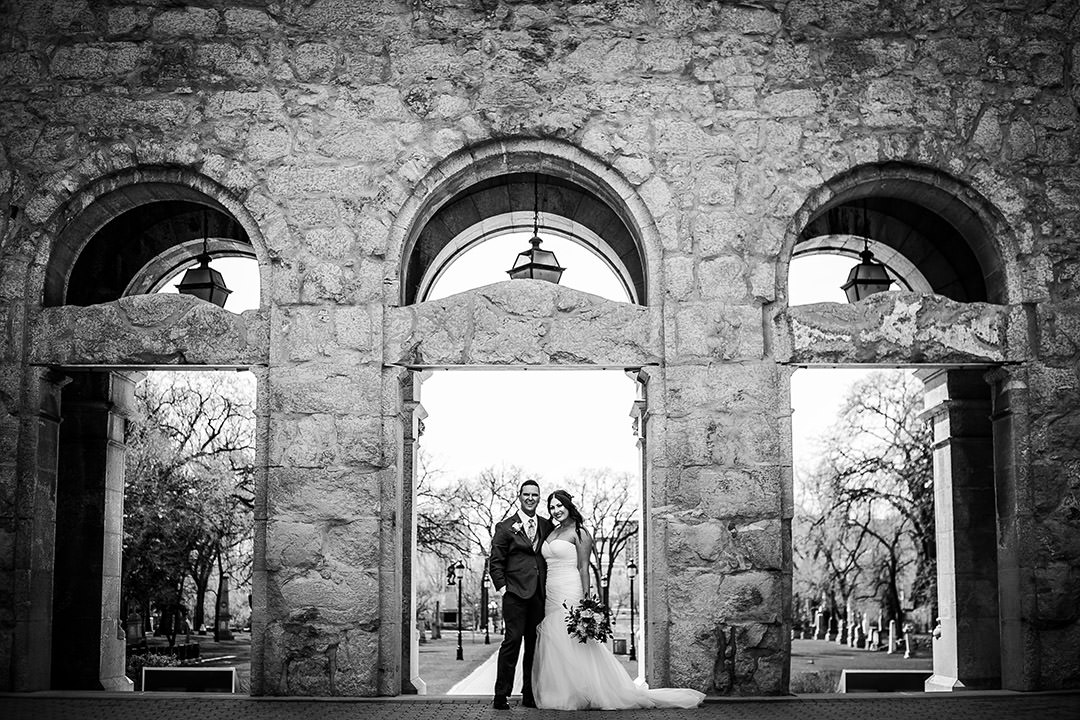 Courtney&Scott_May2019_FortGibraltar_Wedding-275.jpg