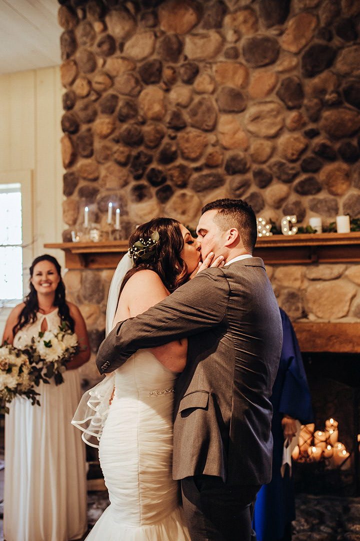 Courtney&Scott_May2019_FortGibraltar_Wedding-410.jpg
