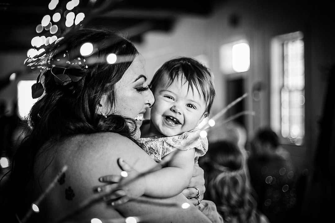 Courtney&Scott_May2019_FortGibraltar_Wedding-587.jpg