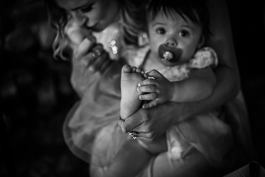 Courtney&Scott_May2019_FortGibraltar_Wedding-597.jpg