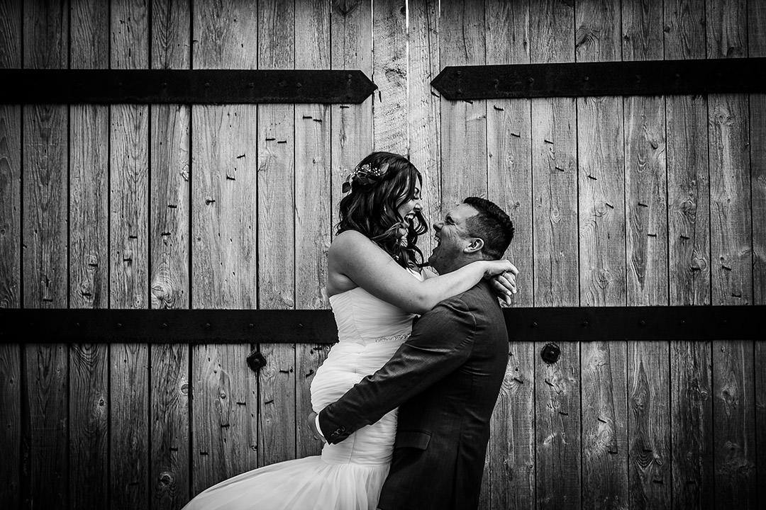 Courtney&Scott_May2019_FortGibraltar_Wedding-645.jpg