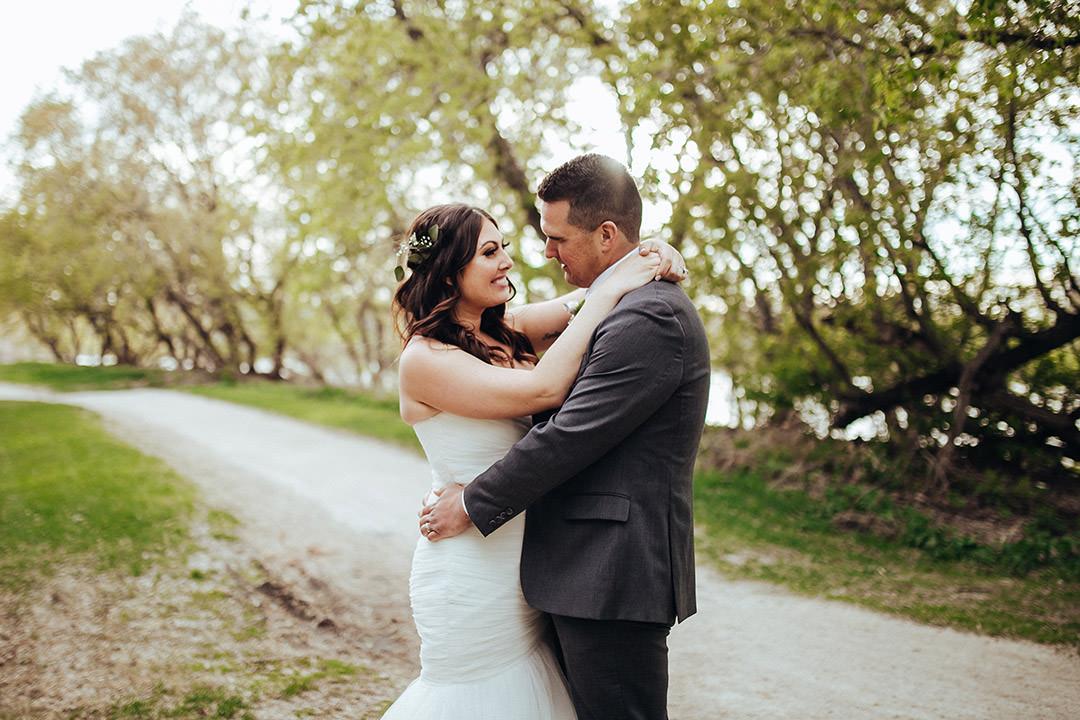 Courtney&Scott_May2019_FortGibraltar_Wedding-650.jpg
