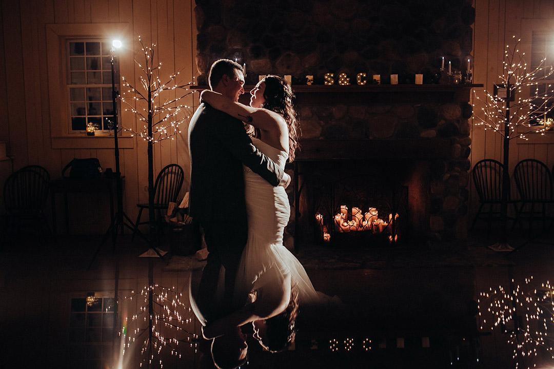 Courtney&Scott_May2019_FortGibraltar_Wedding-779.jpg