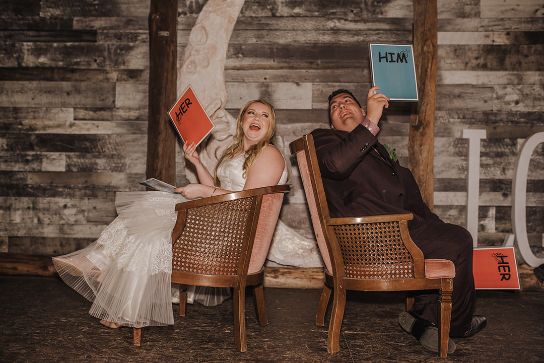 Shelby and Blake Reception 46.jpg