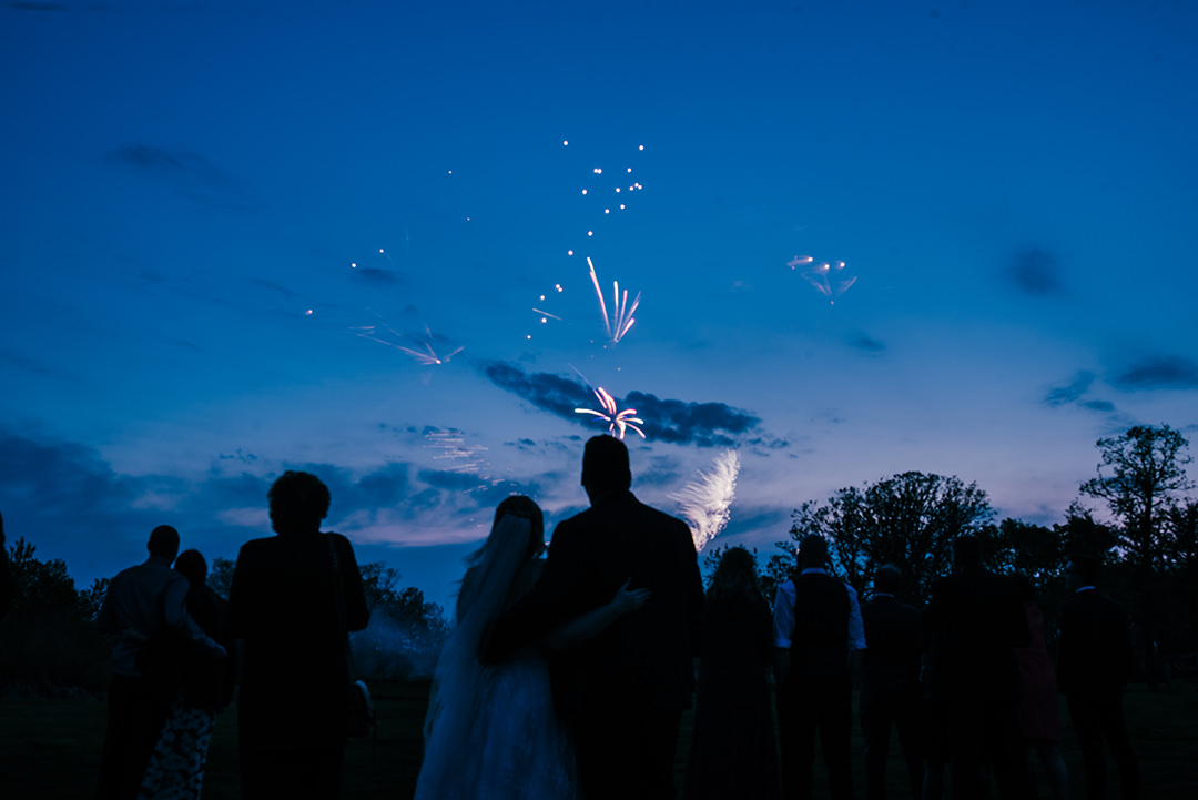 Shelby and Blake Reception 104.jpg