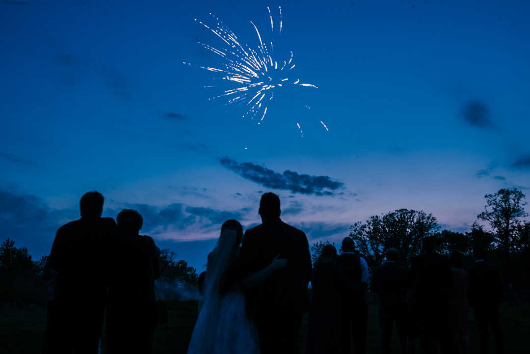 Shelby and Blake Reception 105.jpg
