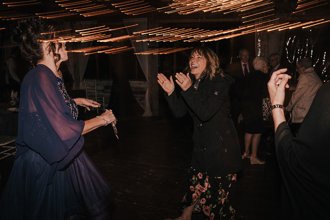 Shelby and Blake Reception 119.jpg
