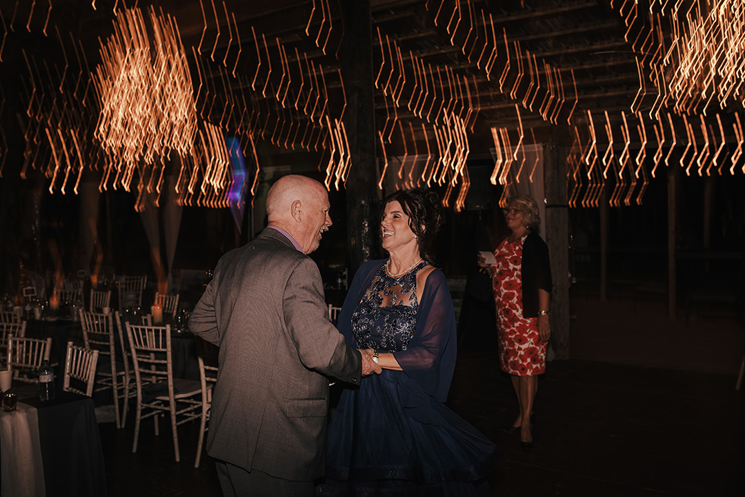 Shelby and Blake Reception 121.jpg