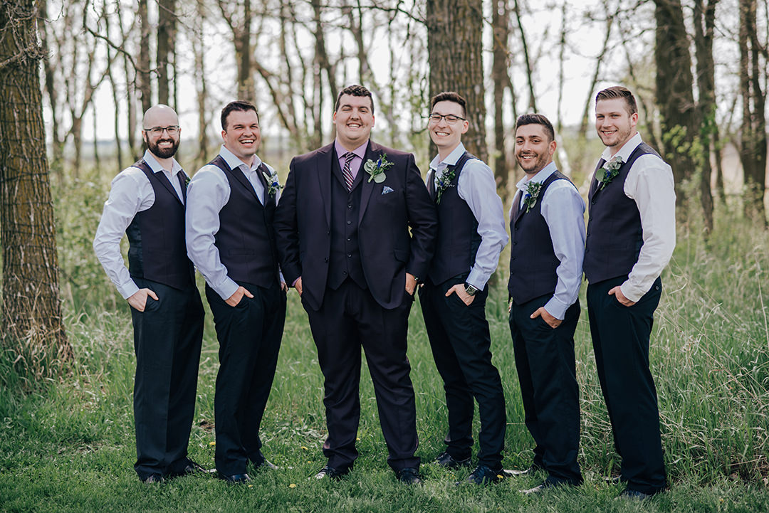Shelby and Blake Wedding Party 42.jpg