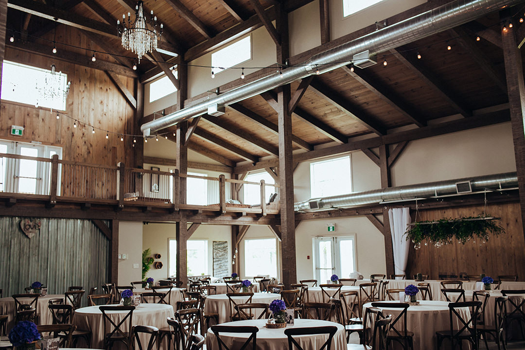 Hawthorn Estates Barn Wedding venue Photos