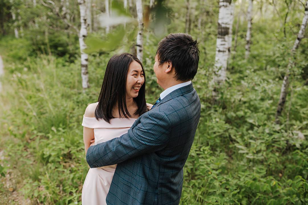 JingandRachel_EngagementSession46.jpg