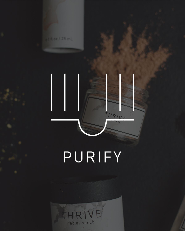 Purify.jpg