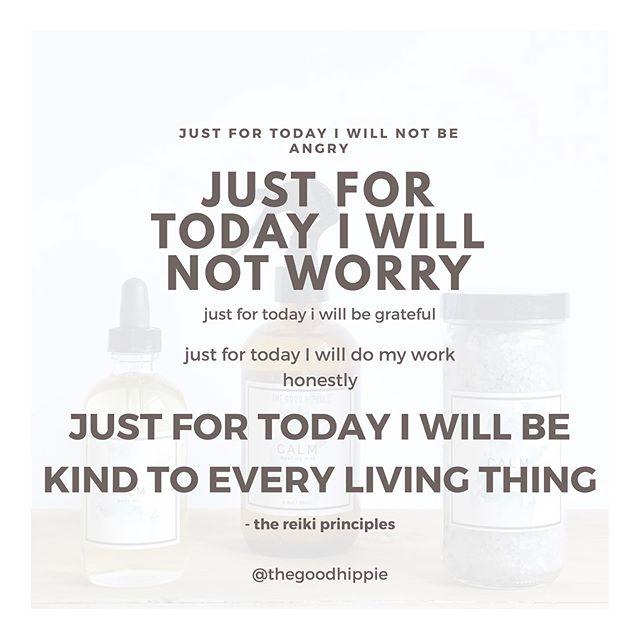 Repeat. Repeat. Repeat.  Every day. All day. . . . #mondaymotivation #motivation #yougotthis #reiki #healtheworld🌎 #veganbrand #indiebrand #onestepatatime #bekindtoyourself #wholesaleskincare #giftideas #giftsforher #effyourbeautystandards #healthymindandbody #yourbodyisatemple #jointhemovement #womanowned #womeninbusiness