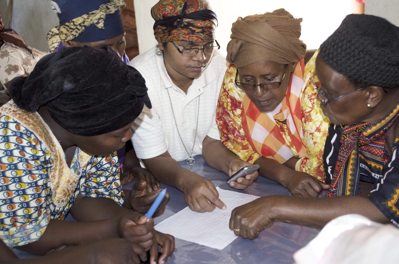 mama mupenzi learns calculations.jpg