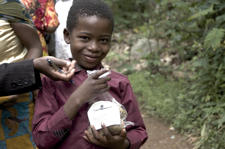 boy with bread.jpg