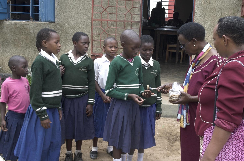 school children sample.jpg