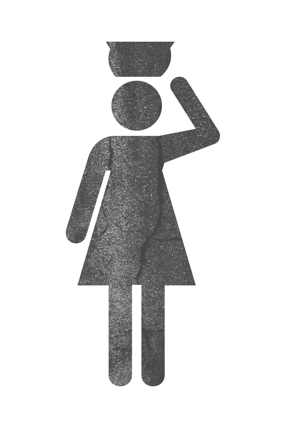 2017-10-TWB-Web-Icons-Textured-woman.jpg