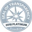 guideStarSeal_2018_platinum.jpg