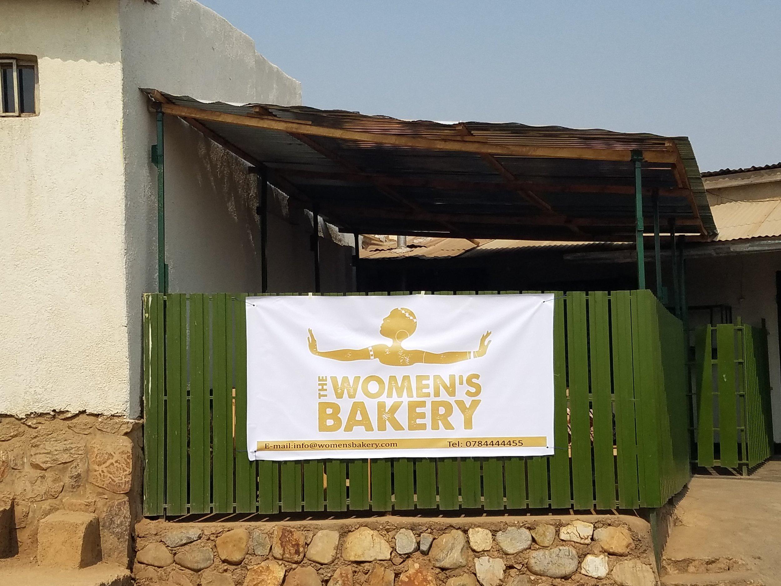 BakeryFront.jpg