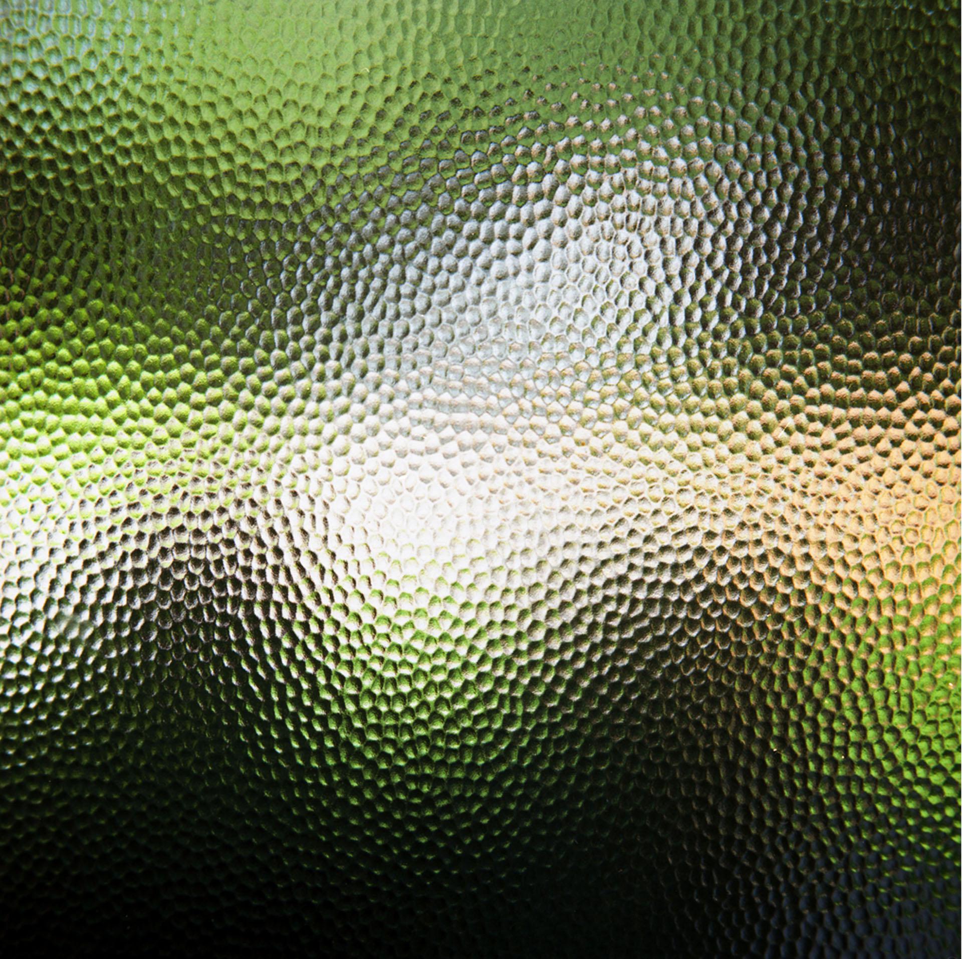 Sarah Krawcheck, Window