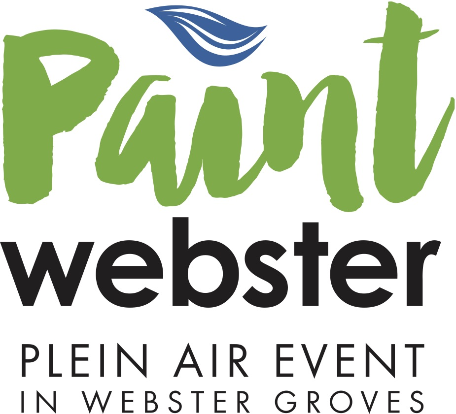 Paint Webster Final Logo wTagline.jpg