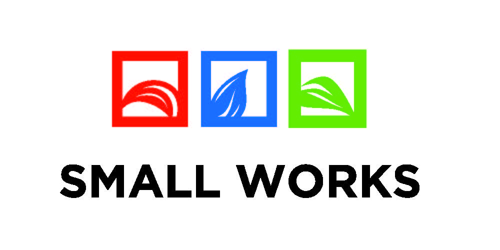Small Works Logo Final (1).jpg