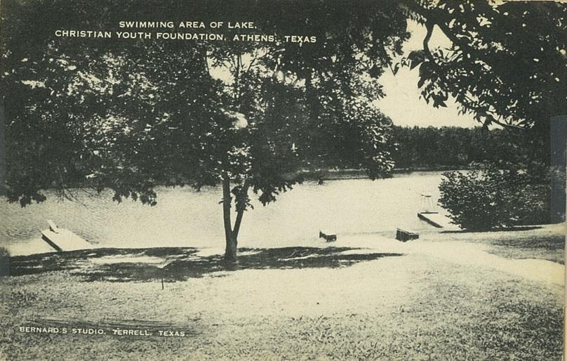 swimarea1.jpg