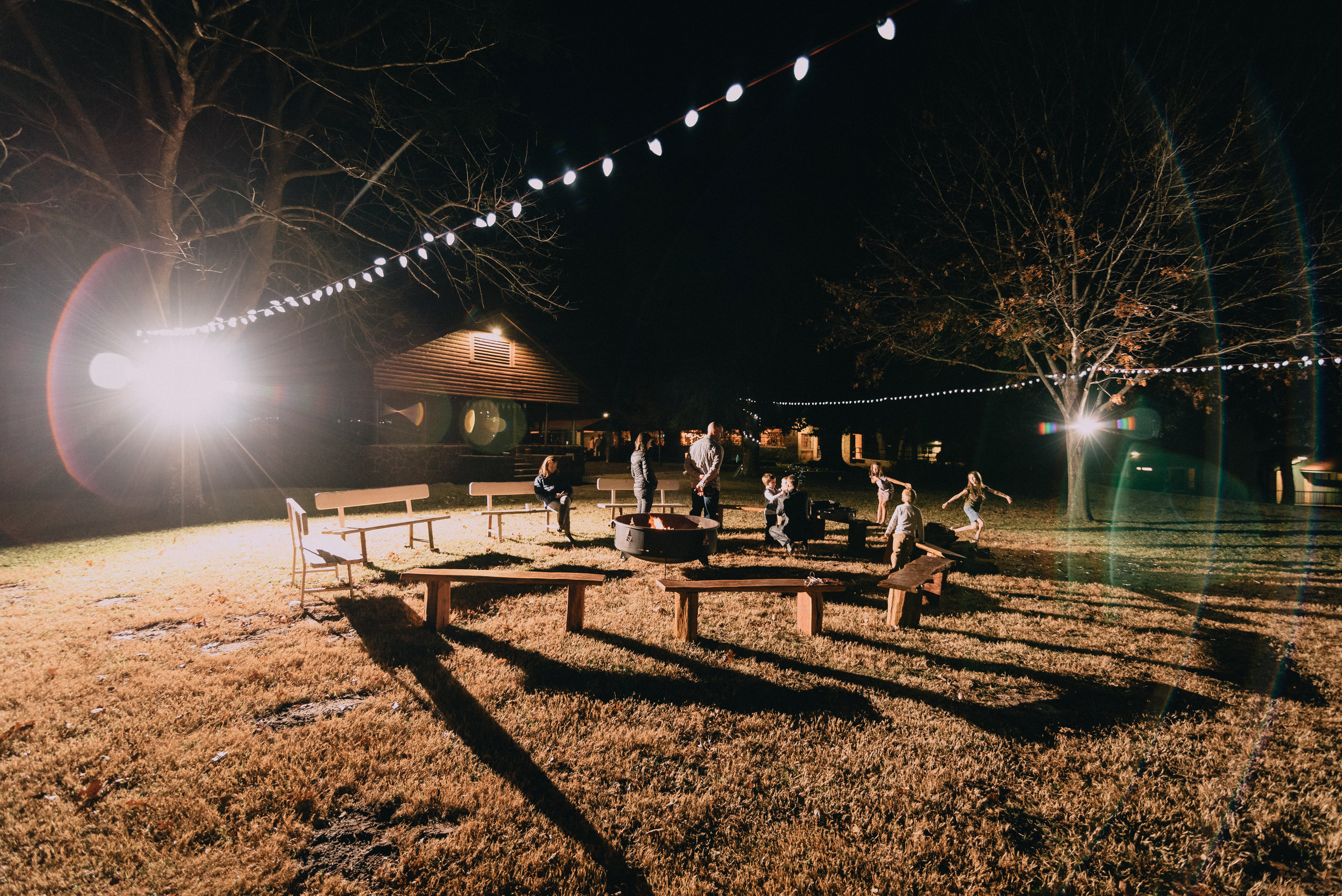 outdoor lights (AustinDanielPhoto)-420.jpg