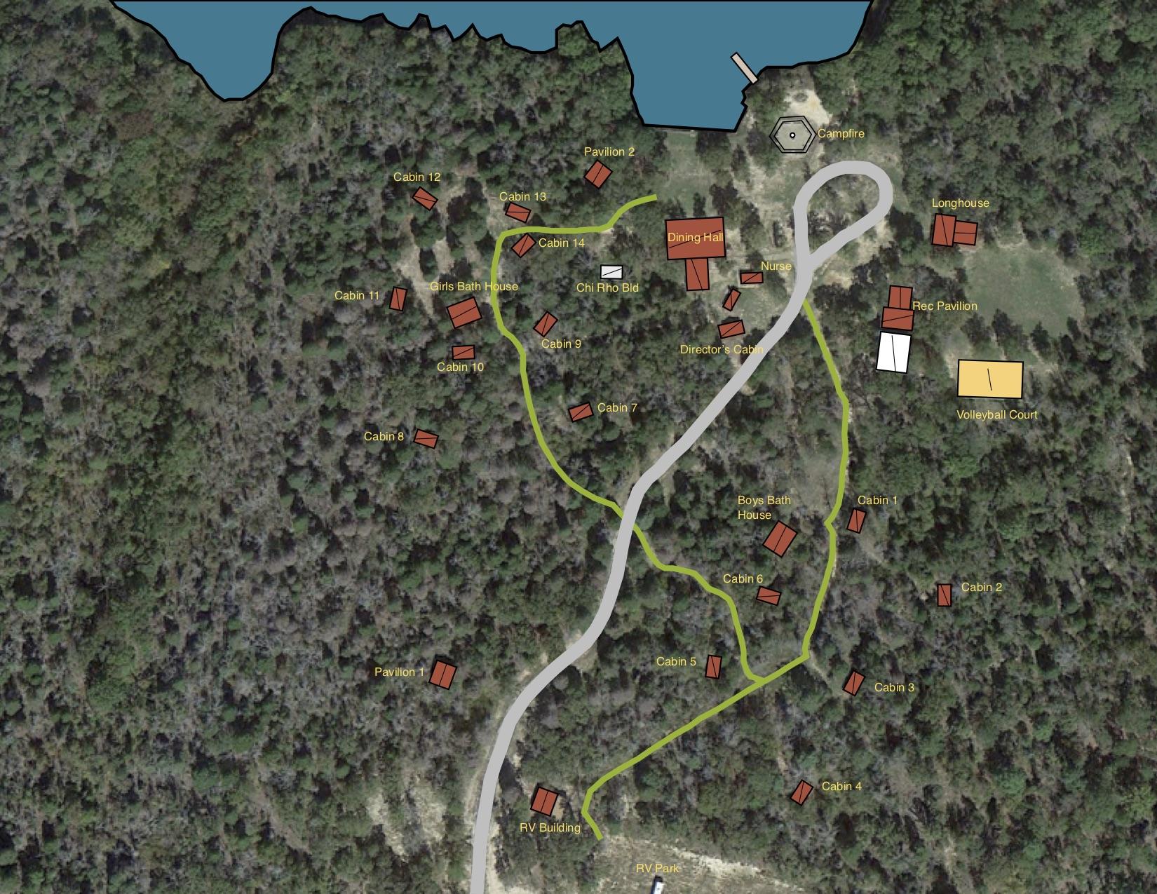 Creative Camp Map.jpg