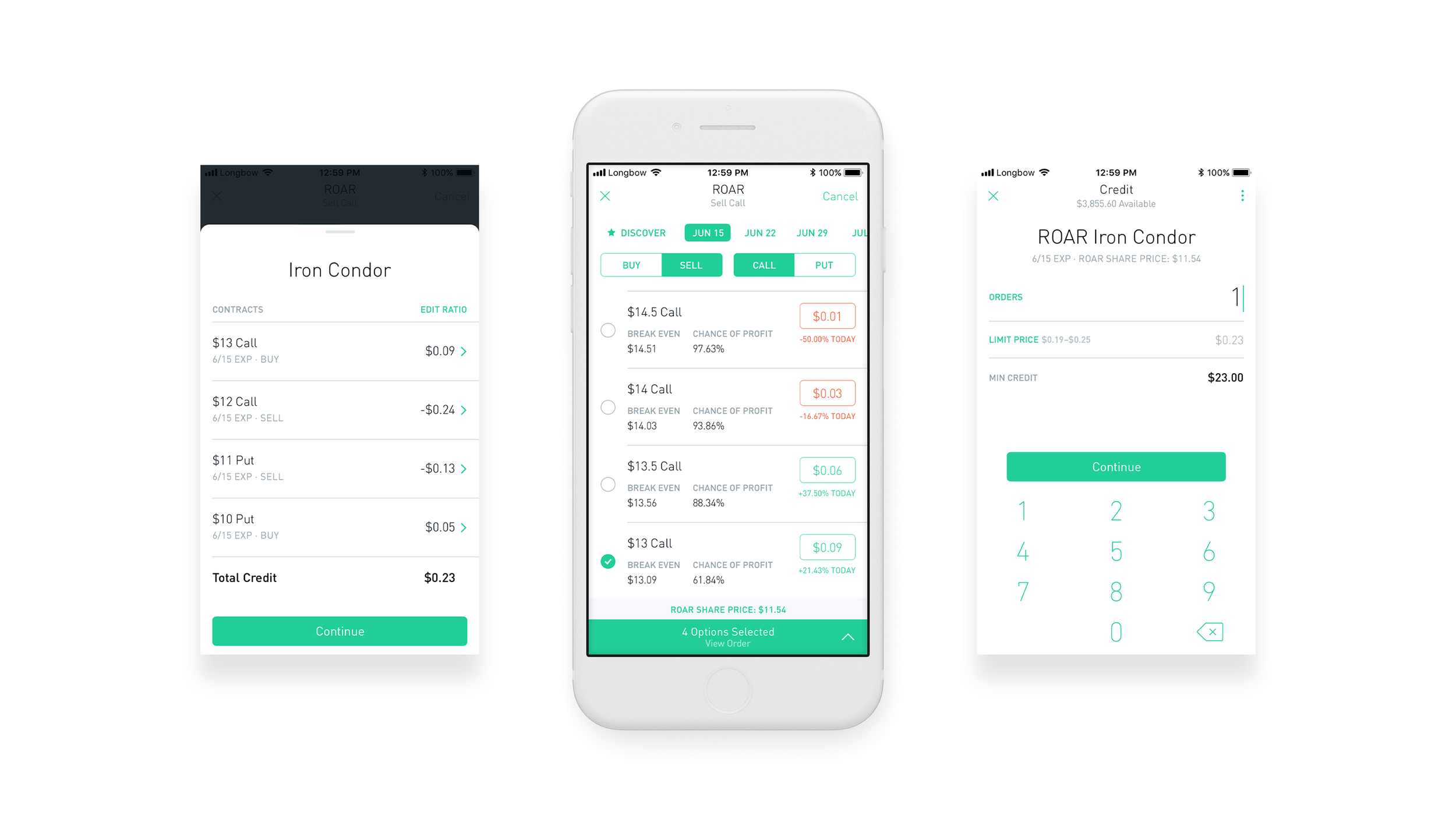 how to make money trading options on robinhood crypto trading tips
