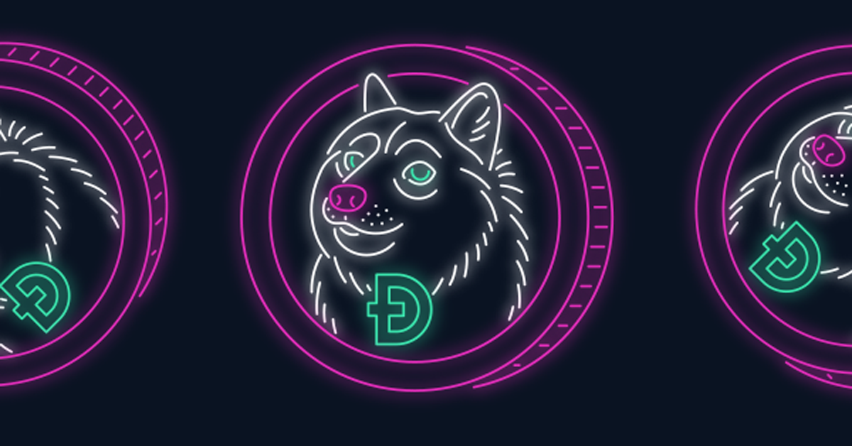 dogecoin-blog (1).png