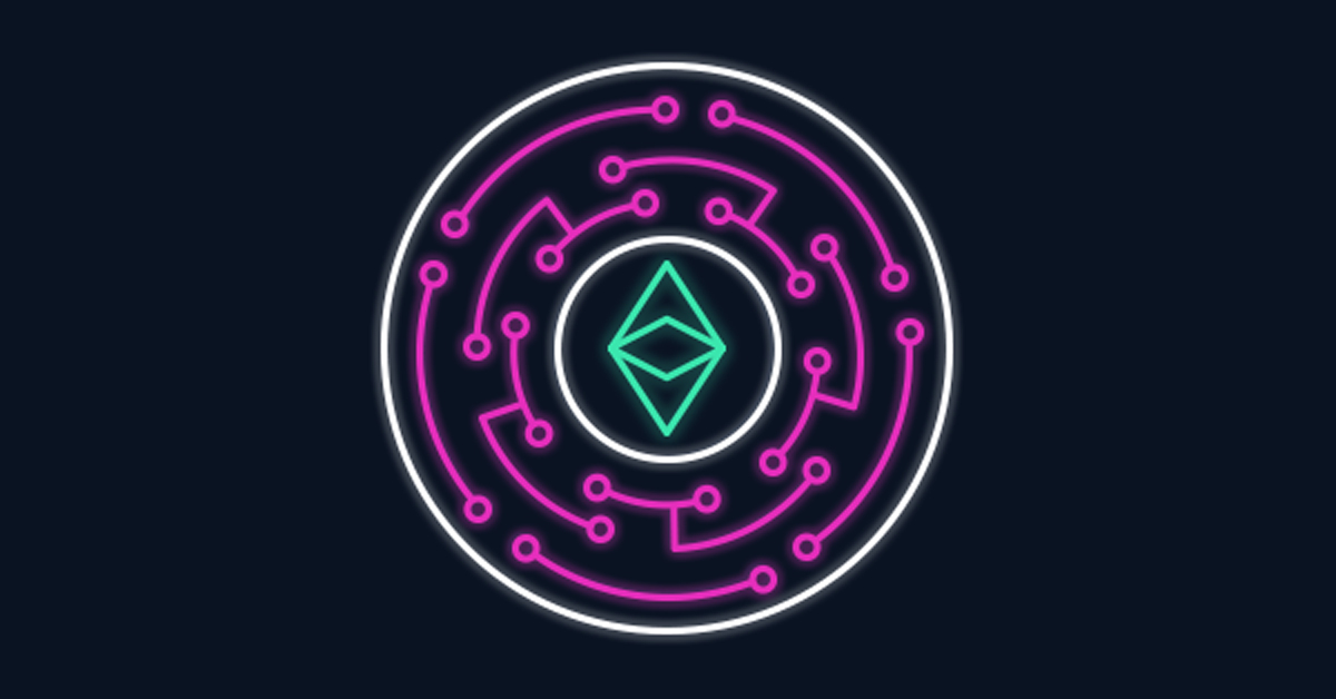 online cfd trading xtrade investing in cryptocurrency on robinhood