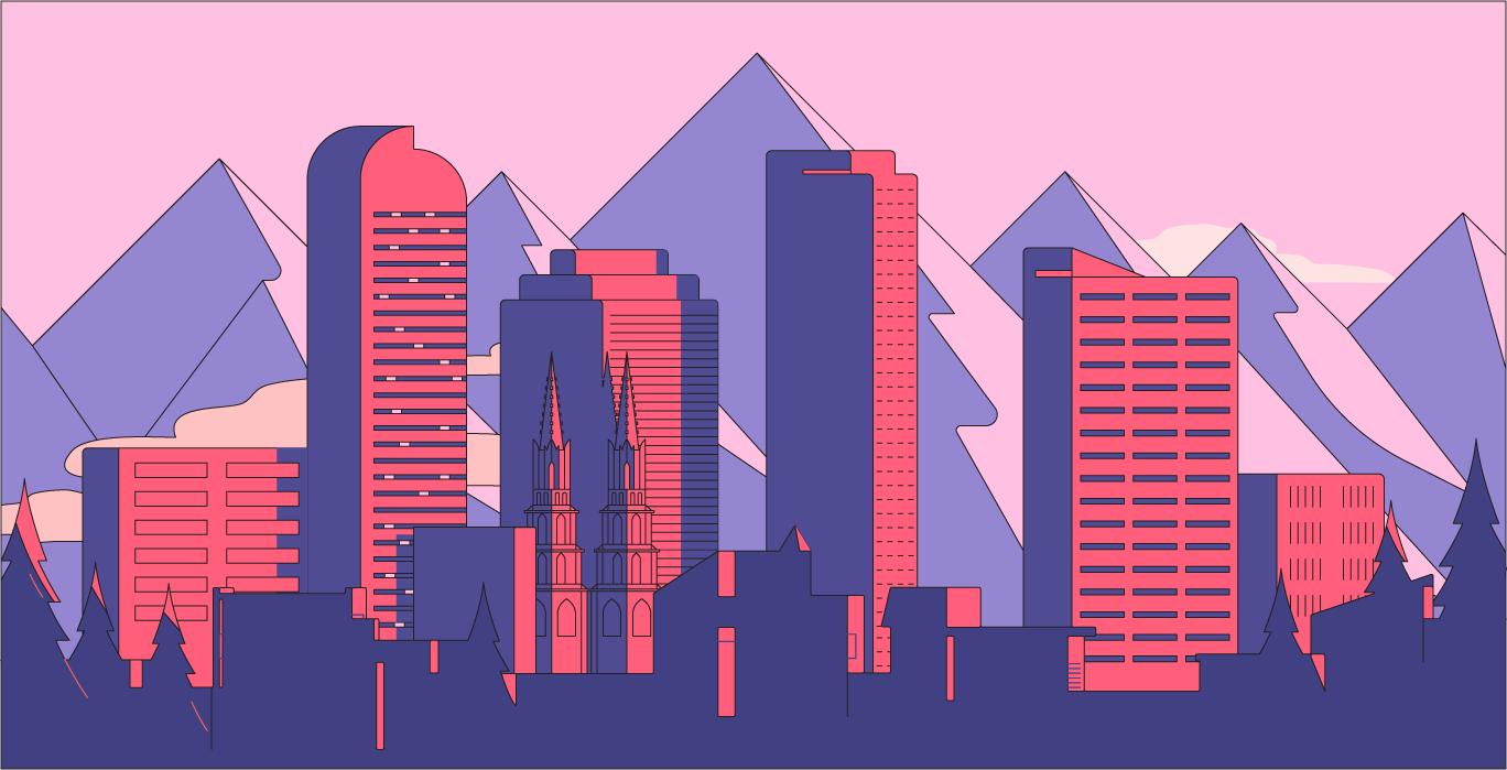 Denver_02.png