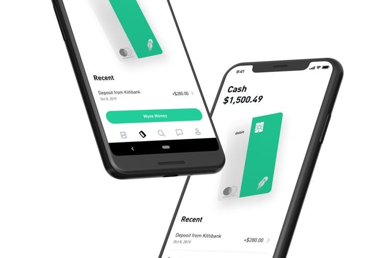 Cash Management_Product_2.png