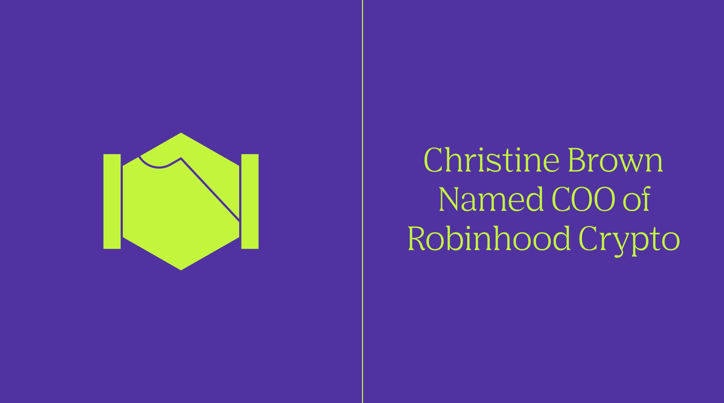 robinhood crypto news populiariausi bitcoin prekybos svetainės