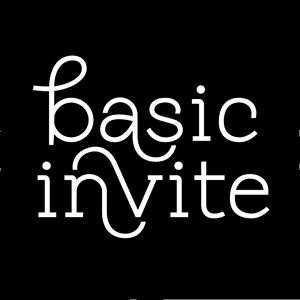 basicinvite_owler_20160227_181850_original.png