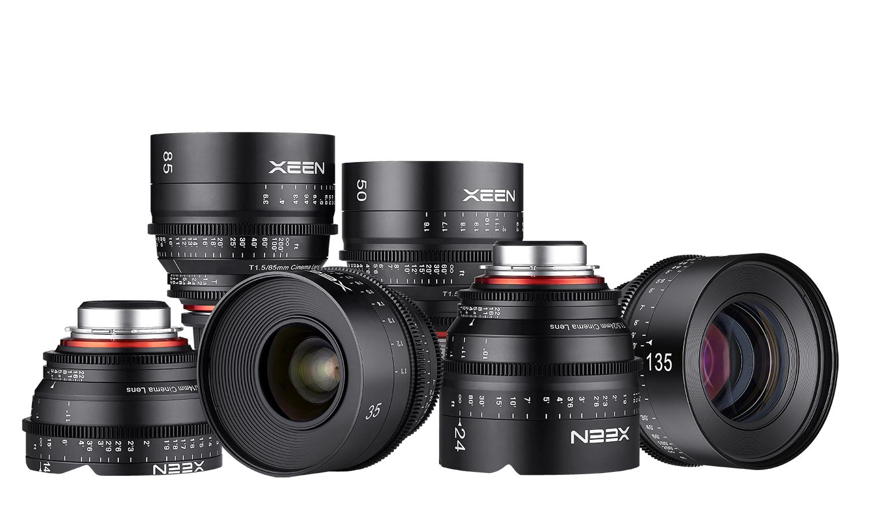 rokinon-xeen-samyang-lens-family-group.jpg