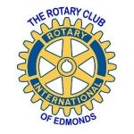 Edmonds Rotary