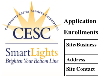 All Things Smart Lights  ( Small & Medium Business )